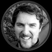 Paul Kennedy - Directory of Customer Success